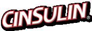 cinsulin-footer