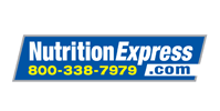 Nutrition Express