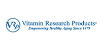 Vitamin Research Products